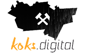 koks.digital-logo